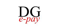 dg e-pay